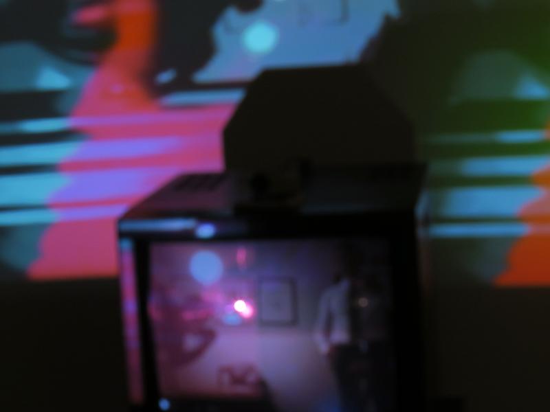 Mein Tv.De